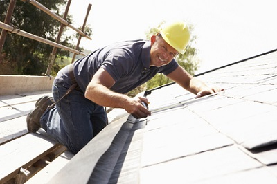 cookeville roofing contractor