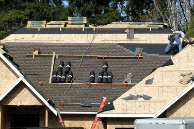 roofing contractor algood tn