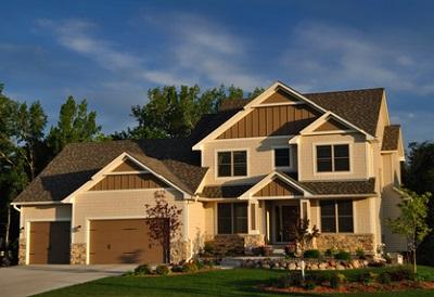 roofing contractor monterey tn