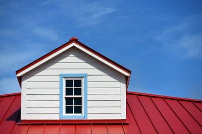 roofing contractor sparta tn